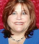 Marsha Welikson, Real Estate Agent in Oceanside, NY