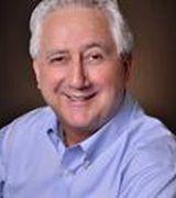 Hank Lopez, Real Estate Pro in Maitland, FL