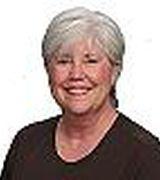 Miriam Nickl…, Real Estate Pro in Monticello, KY