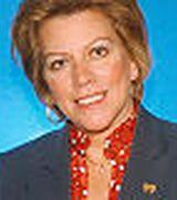 Cecilia Alexander, Agent in New York, NY