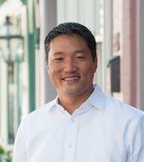 Edmund Choi, Real Estate Agent in Devon, PA