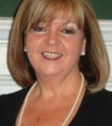Cindy Purcell, Real Estate Pro in Peachtree City, GA
