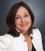 Judy Walker, Agent in Metairie, LA