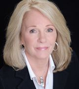 June Robinson, Real Estate Pro in Exton, PA