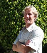 Brett Kay, Real Estate Pro in Carlsbad, CA