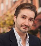 Marc Batista, Agent in New York, NY