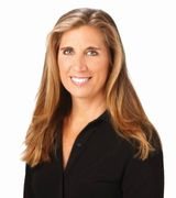 Diana Reed, Real Estate Pro in Palm Beach, FL