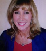 Mary Zimmerman, Real Estate Agent in Fallston, MD