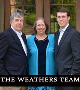 The Weathers…, Real Estate Pro in Roswell, GA