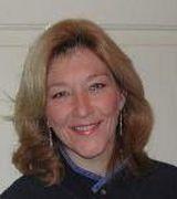 Patricia Wash, Real Estate Pro in North Attleborough, MA