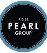 Joel Pearl, Real Estate Pro in Hayden, ID