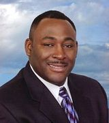Keith Jackson, Agent in Chicago, IL