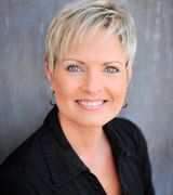 Retta Treanor, Real Estate Pro in Hayfork, CA