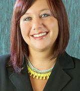 Tiffany Tobias, Real Estate Agent in Madison, WI