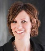 Melissa Stev…, Real Estate Pro in Peoria, IL