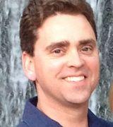 Profile picture for Dan Schiappa