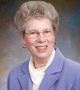 Linda Ratliff, Real Estate Agent in Springfield, IL