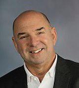 Bob Gifford, Agent in Huntsville, AL