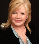 Jennifer Eth…, Real Estate Pro in Panama City, FL