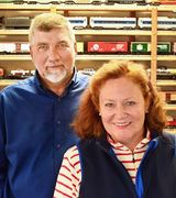 Tom & Nancy…, Real Estate Pro in Rhinelander, WI
