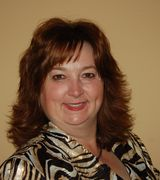 Mylinda Serrioz, Agent in Lees Summit MO 64086, MO