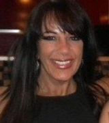 AnnMarie Fortier, Agent in Columbia, CT