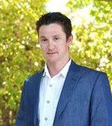 Michael Hugh…, Real Estate Pro in Santa Cruz, CA