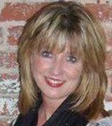 Profile picture for Brenda Phipps