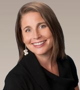 Joanie Cubias, Real Estate Agent in Roseville, CA