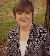 Rhonda Marshall, Real Estate Agent in Salem, OR
