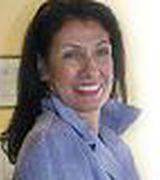 Rita Yarnold, Agent in Portland, OR