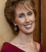 Profile picture for Karen Mills