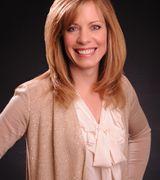 Karen Stevenson, Real Estate Agent in Timonium, MD
