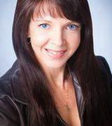 Nikki Reed, Real Estate Pro in Virgina Beach, VA