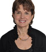 Ruth Miron-Schleider, Real Estate Agent in Tenafly, NJ