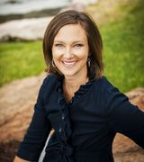 Kristin Hill, Real Estate Agent in Greenwood Village, CO