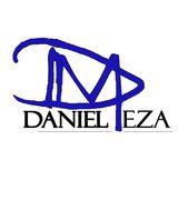 Daniel Meza, Real Estate Pro in San Bernardino, CA