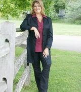 Renee Cochran Cline, Agent in Hendersonville, TN