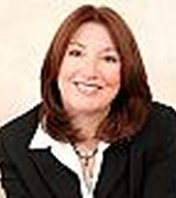 Tracy Boomhower, Agent in Greenville, SC