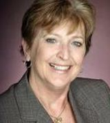 Betty Johnson, Real Estate Pro in Arden Hills, MN