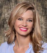 Profile picture for Jennifer Wehner
