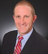 Mike Sloan, Real Estate Pro in Columbia, MD
