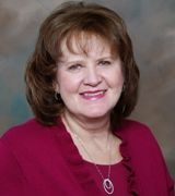 Joanne Hale, Agent in Cheshire, CT