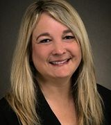 Leanna Langley, Real Estate Agent in Albany, OR