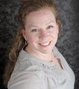 Erinn Stearns, Agent in Kennebunk, ME