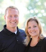 Profile picture for Jonn McYnturff & Beth Britt