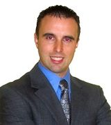 Ryan Ford, Real Estate Pro in Saint Augustine, FL