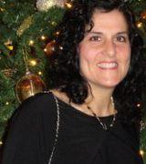 Linda Ciruln…, Real Estate Pro in Charlotte, NC