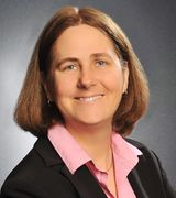 Kathy Kelly, Real Estate Pro in Decatur, GA