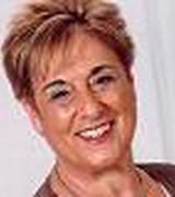 Barbara Cirigliano, Agent in Watchung, NJ